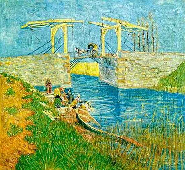 13490_Langlois_Bridge_at_Arles_f.jpg