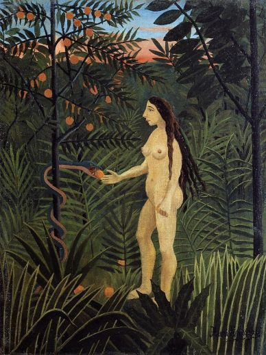 Henri-Le-Douanier-Rousseau-Eve-and-the-Serpent-Oil-Painting.jpg