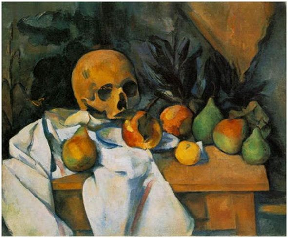 PaulCezanne1896-98NatureMorteAuCrane-BarnesFound-copie-1.jpg