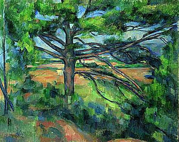 cezanne-grand-pin-et-terres-rouges.jpg