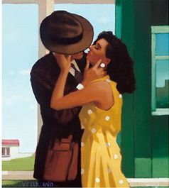 21378-The-Last-Great-RomanticJ.Vettriano.jpg