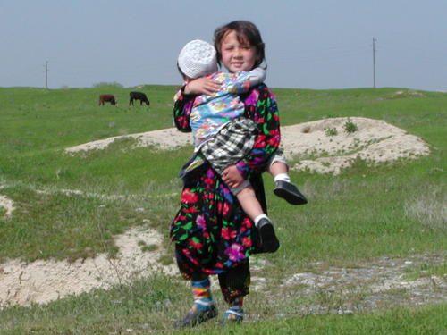 rencontre ouzbekistan