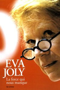 Eva-Joly-2.JPG
