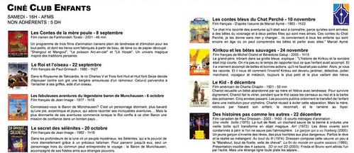 cineclubenfantsAFMS-copie-1.png