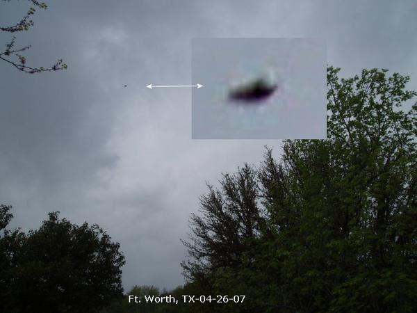 Album - UFO-4