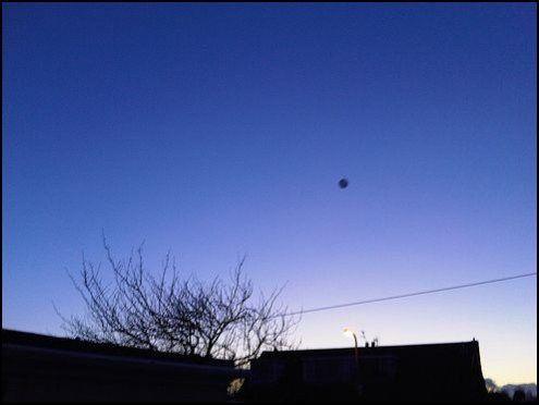 Album - UFO-5
