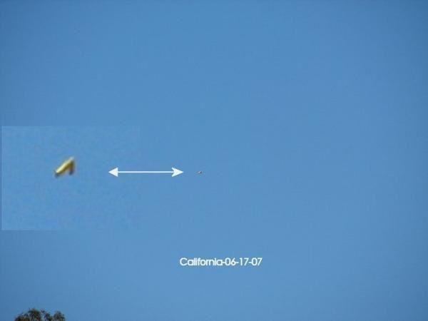 Album - UFO 3