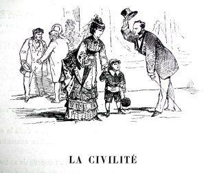 civilitel300.jpg