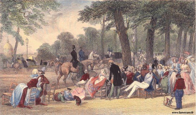 champselysees18421