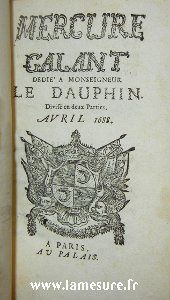 MercureGalant1688PageDeTitreclair300lm