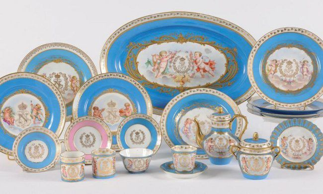 PorcelainesLouisPhilippe.jpg