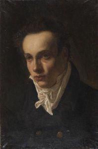 michel-martin-drolling-paris-1789-1851-portrait-homme-papie.jpg