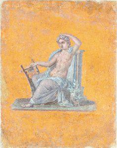 Apollon.jpg