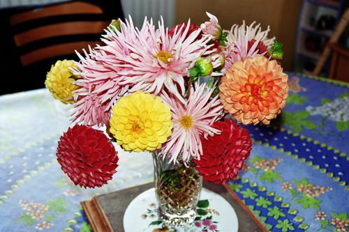 bouquet-dalhias-2.jpg