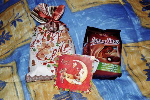 mes-cadeaux-de-la-ronde-de-noel.jpg