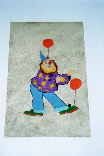 sablimage-clown.jpg