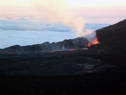 Le-volcan-07.jpg