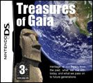 cover-treasures-of-gaia-thumb.jpg