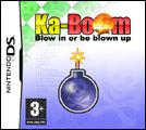 cover-Ka-BoOm-thumb.jpg