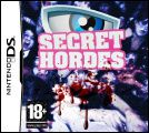 jaquette-Secret-Hordes-thumb