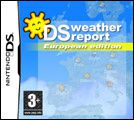 jaquette-DS-Weather-Report-thumb.jpg