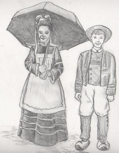 jeune-couple-breton.jpg
