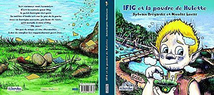 couverture-ifig.jpg