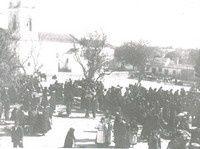 Febres-mercado-dominical-1930s-32.jpg