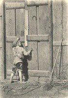 Joaquim-Basto-Bordallo-Junior-c1903-J.P.Conceicao.jpg