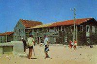 Mira-praia-Palheiros-c1985-01.jpg