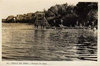 Mira-praia-antigo10-c1962-Barrinha.jpg