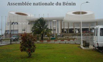assemble_nationale_benin_500x300-333x200.jpg
