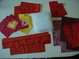 grand-sac-rouge01.JPG