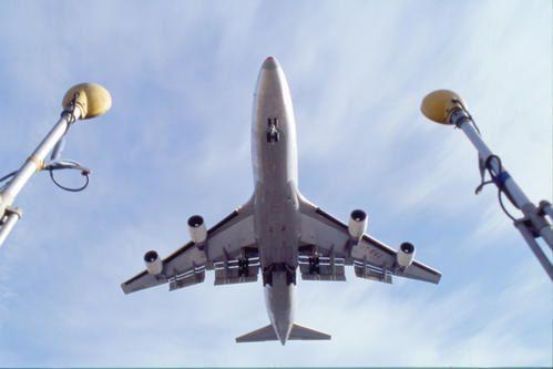 boeing-747-heatrow-3.jpg