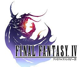 256px-Final-Fantasy-IV-DS.jpg
