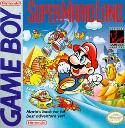 256px-Super-Mario-Land-box-art.jpg