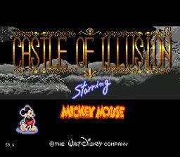 Castle-of-Illusion-Starring-Mickey-Mouse-gen-ScreenShot1.jpg