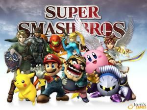 Super-Smash-Bros-Brawl-by-wicked-gamer.jpg