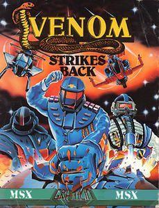 venom-strikes-back-front.jpg