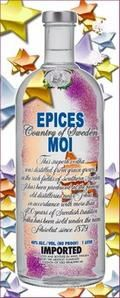 epices-bout-s15x34.jpg