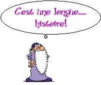 long-histoire-.png