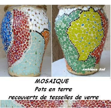 POT-MOSAIQUE.JPG