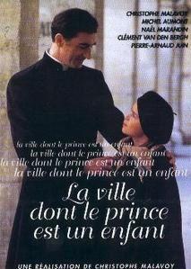 Ville-prince-enfant.jpg