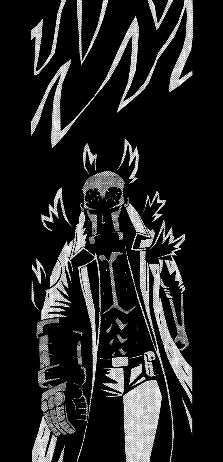 DOODLERNOIR-Hellboy-copie-1.jpg
