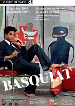 Paris-Expo-Basquiat.jpg
