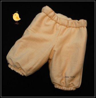 2013.12.28-2b Pantalon bloomer réversible côté jersey