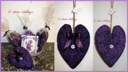 2012-01-260 - Coeur lavande