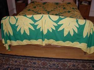 Pour l'hiver, petits plaids tout doux et couvertures pour garder les bébés bien au chaud.