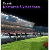 mini 466119VincennesNocturne1