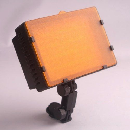 160-led-video-light-glissiere-diffuseur.jpg